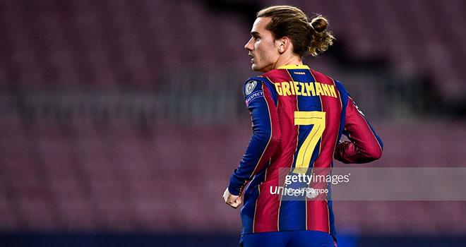 Barcelona 1-0 Levante, ket qua bong da, video clip bàn thắng Barcelona vs Levante, kết quả bóng đá Tây Ban Nha, Lionel Messi, bảng xếp hạng bóng đá La Liga vòng 13