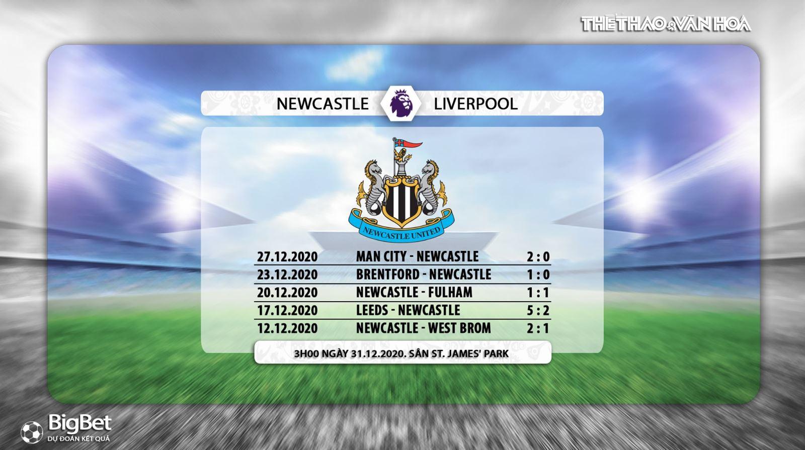 Keo nha cai, Kèo nhà cái, Newcastle vs Liverpool, Trực tiếp bóng đá Anh hôm nay, K+, K+PM, soi kèo bóng đá Liverpool đấu với Newcastle, trực tiếp bóng đá Ngoại hạng Anh