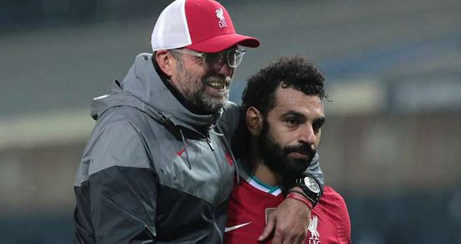 Bong da, bóng đá hôm nay, MU, chuyển nhượng MU, Liverpool, chuyển nhượng Liverpool, Salah, tin bóng đá, lịch thi đấu bóng đá hôm nay, lịch thi đấu bóng đá Anh