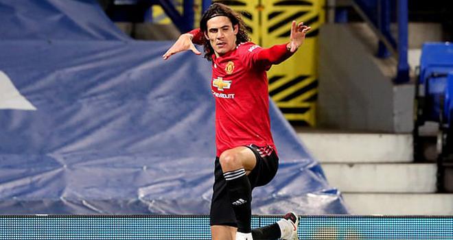 MU, tin bóng đá MU, Manchester United, Caicedo, Dybala, Grealish, Kone, bóng đá Anh, truc tiep bong da hôm nay, trực tiếp bóng đá, truc tiep bong da