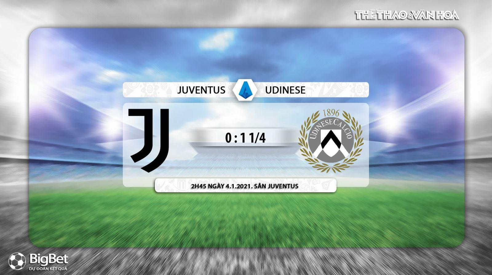 Keo nha cai, Kèo nhà cái, Juventus vs Udinese, Trực tiếp bóng đá Italia vòng 15, PFT Play, Trực tiếp Juventus vs Udinese, Kèo bóng đá Juventus vs Udinese