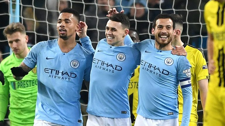 Big Six 2021, MU nhắm Cúp C2, Liverpool giữ phong độ, Chelsea bài toán hàng công, Lịch thi đấu bóng đá Anh, Trực tiếp bóng đá, Bảng xếp hạng bóng đá Anh, Cuộc đua vô địch