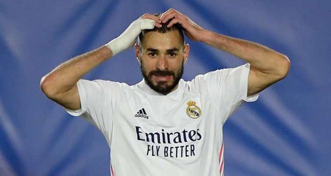Bong da, bong da hom nay, MU, chuyển nhượng MU, MU mua Diallo, Diallo, Real Madrid, chuyển nhượng Real Madrid, Benzema hầu tòa, lịch thi đấu bóng đá hôm nay
