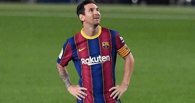 Bóng đá hôm nay, Cavani bị treo giò, Messi ở lại Barcelona, Lich thi dau bong da, Tin bóng đá, Chuyển nhượng, Chuyển nhượng MU, Tin bóng đá MU, Cavani, MU, Messi. Bong da