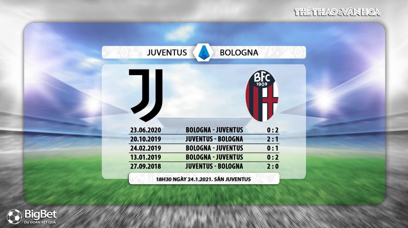 Keo nha cai, Kèo nhà cái, Juventus vs Bologna, Trực tiếp bóng đá Italia hôm nay, FPT Play, soi kèo bóng đá Juventus vs Bologna, trực tiếp bóng đá Serie A, kèo bóng đá