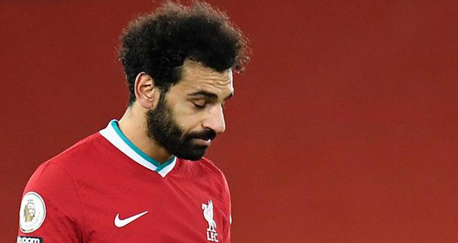 Liverpool, Liverpool vs Burnley, Cuộc đua vô địch Ngoại hạng Anh, Cuộc đua Top 4, kết quả Liverpool vs Burnley, Carragher cảnh báo Liverpool, BXH Ngoại hạng Anh, kqbd