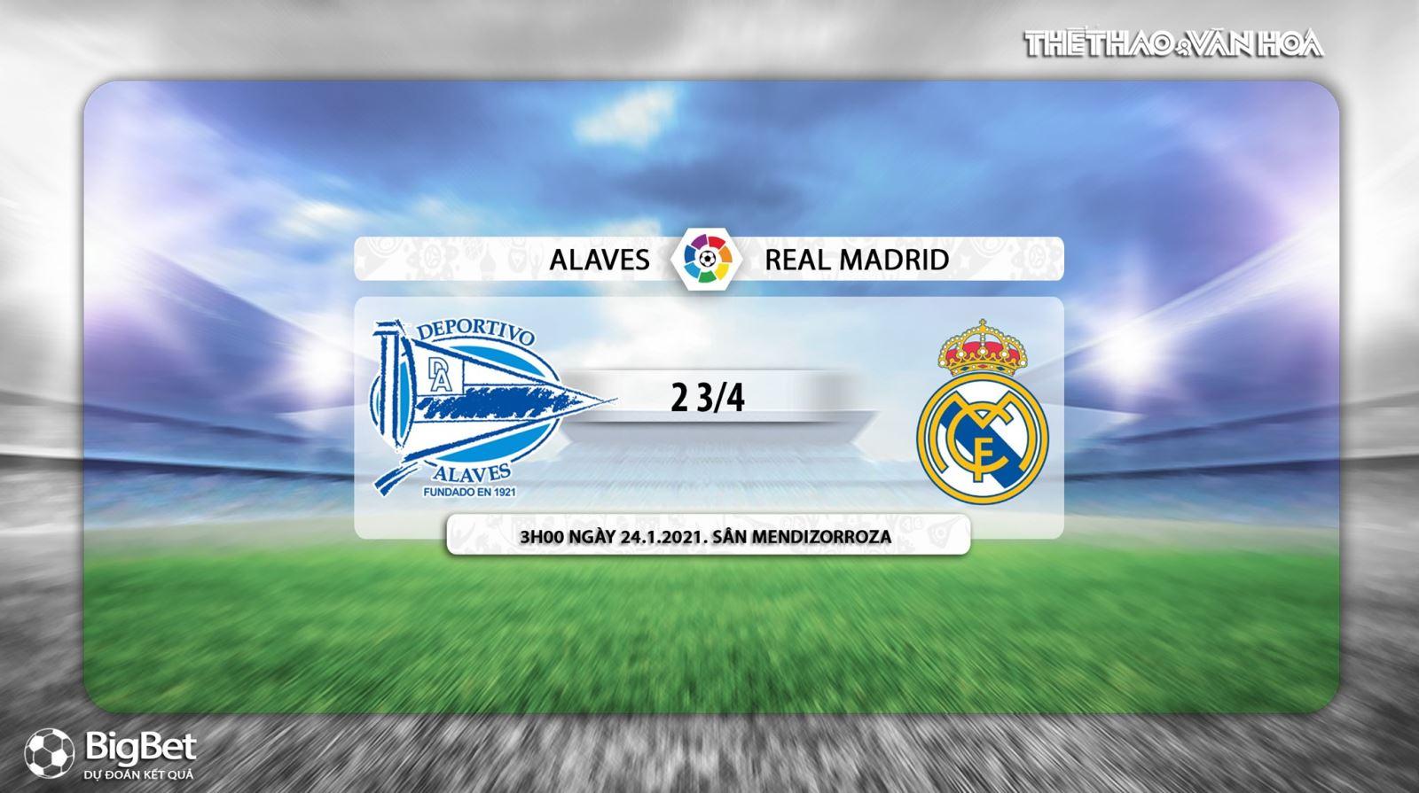 Link xem trực tiếp Alaves vs Real Madrid. BĐTV trực tiếp bóng đá Tây Ban Nha, trực tiếp Alaves vs Real Madrid, xem bóng đá trực tuyến, kèo nhà cái Alaves vs Real Madrid