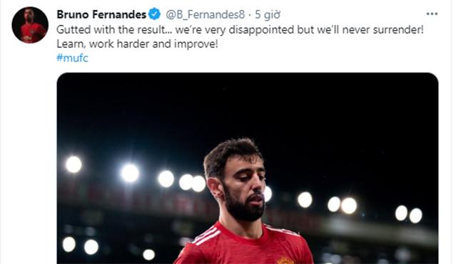 Bong da, bong da hom nay, kết quả bóng đá, Liverpool 1-4 Man City, MU, chuyển nhượng MU, Chelsea, kết quả Chelsea, Barca, kết quả Barcelona, bảng xếp hạng ngoại hạng Anh