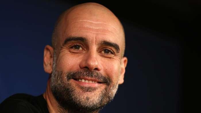 Arsenal 0-1 Man City, Kết quả Ngoại hạng Anh, Bảng xếp hạng bóng đá Anh vòng 25, kết quả Man City đấu với Arsenal, video clip bàn thắng Arsenal 0-1 Man City