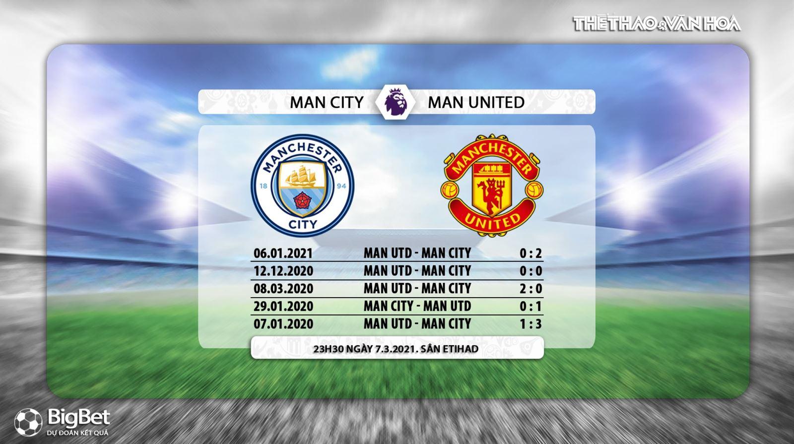 Keo nha cai, Kèo nhà cái, Man City vs Man United, K+, K+PM trực tiếp bóng đá Anh, Xem MU, trực tiếp MU đấu với Man City, lịch thi đấu ngoại hạng Anh, BXH bóng đá Anh