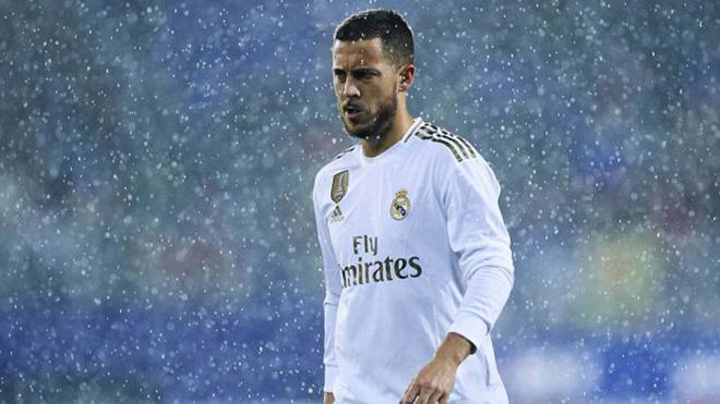 Bóng đá hôm nay 6/3: MU cần Haaland và Sancho để vô địch. Hazard tái phát chấn thương