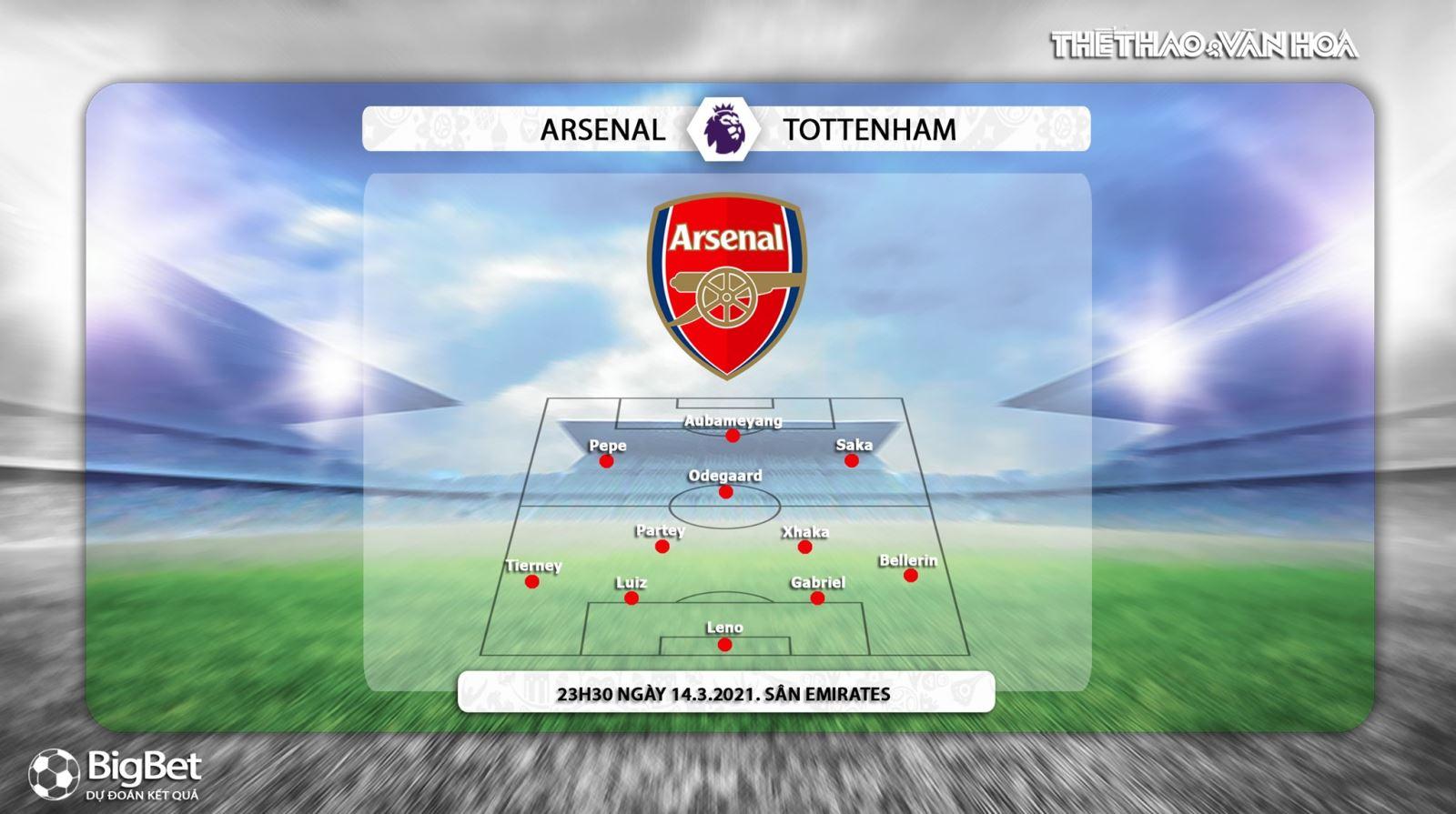 Keo nha cai, Kèo nhà cái, Arsenal vs Tottenham, K+, K+PM trực tiếp Ngoại hạng Anh, Trực tiếp Arsenal, xem bóng đá trực tuyến, trực tiếp bóng đá Anh hôm nay, xem K+