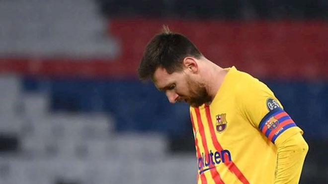 Barcelona, Joan Laporta, Laporta làm chủ tịch Barcelona, Chủ tịch Barca, Barca, tin bóng đá Barcelona, bảng xếp hạng bóng đá Tây Ban Nha, lịch thi đấu La Liga