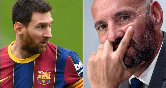Bong da, bóng đá hôm nay, MU, chuyển nhượng MU, chuyển nhượng bóng đá, Barca, Messi, lịch thi đấu bóng đá hôm nay, bóng đá Anh, lịch thi đấu MU, trực tiếp bóng đá
