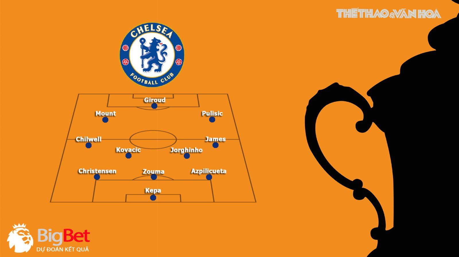 Keo nha cai, Kèo nhà cái, Chelsea vs Sheffield, SCTV trực tiếp bóng đá Tứ kết FA Cup, Kèo Chelsea, xem trực tiếp Chelsea đấu với Sheffield, xem bóng đá trực tuyến Chelsea