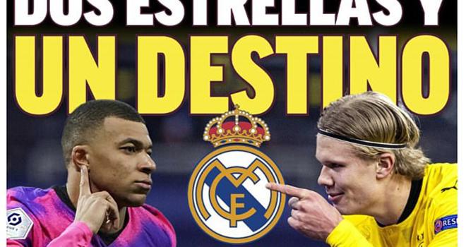 Real Madrid, Mbappe, Haaland, Real Madrid mua Mbappe, Real mua Haaland, Chuyển nhượng Real madrid, lich thi dau bong da hôm nay, bong da hom nay, bóng đá