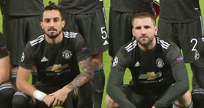 MU, chuyển nhượng MU, tin bóng đá MU, Martial, Man United, Pogba, truc tiep bong da hôm nay, trực tiếp bóng đá, truc tiep bong da, lich thi dau bong da hôm nay