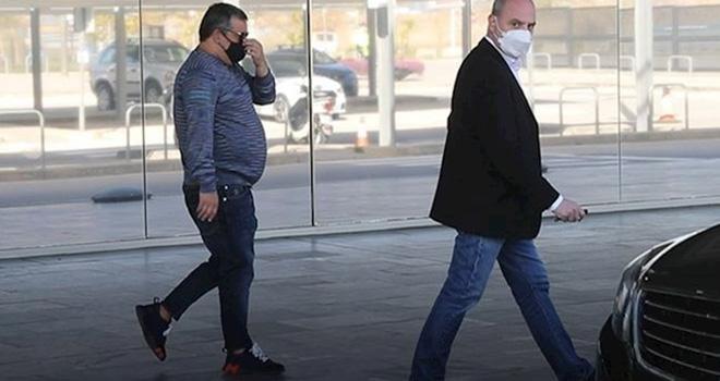 Bong da, bóng đá hôm nay, MU, chuyển nhượng MU, chuyển nhượng Barcelona, Barca, MU mua Varane, Barca mua Haaland, trực tiếp bóng đá hôm nay, tin bóng đá