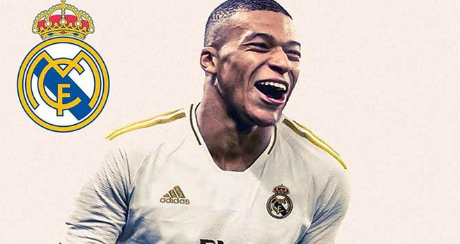 Bong da, bóng đá hôm nay, MU, Granada 0-2 MU, kết quả bóng đá, kết quả cúp C2, Mbappe, Mbappe tới Real Madrid, chuyển nhượng bóng đá, tin bóng đá hôm nay.