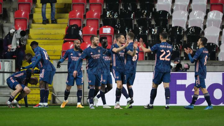 Kết quả bóng đá, Slavia Praha vs Arsenal, Video Slavia Praha vs Arsenal, Cúp C2, kết quả Slavia Praha vs Arsenal, kết quả cúp C2, kết quả Europa League, kết quả Arsenal