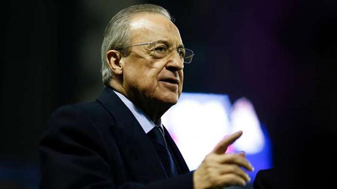 Bóng đá hôm nay 13/4: Con trai Ole lên tiếng bảo vệ cha. Perez tái đắc cử chủ tịch Real Madrid