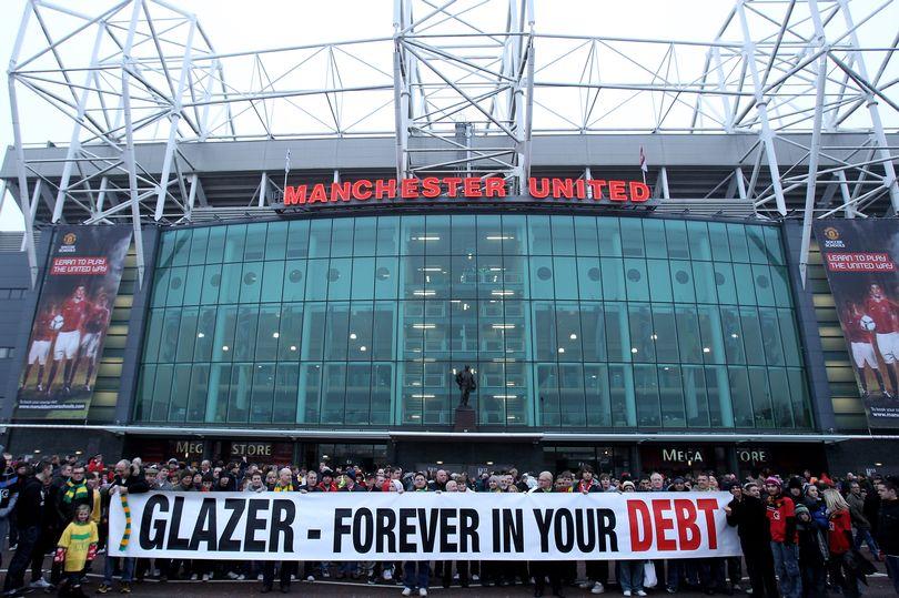 MU, chuyển nhượng MU, Man United, tin bóng đá MU, Bruno Fernandes, Ed Woodward, Sir Alex, truc tiep bong da hôm nay, trực tiếp bóng đá, truc tiep bong da