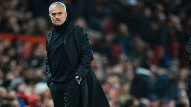 Ai sẽ thay Mourinho dẫn dắt Tottenham?