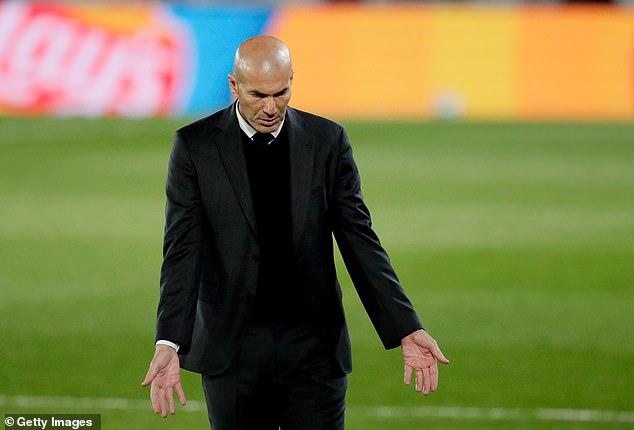 Trực tiếp Real Madrid vs Chelsea, K+, K+PM, Trực tiếp bóng đá hôm nay, trực tiếp bán kết cúp C1, xem trực tiếp Real Madrid đấu với Chelsea, trực tiếp Champions League