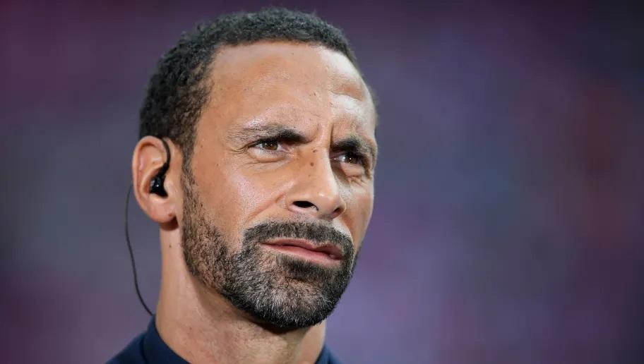 Rio Ferdinand: 'Thật kinh tởm, tôi thấy xấu hổ khi MU tham gia Super League'
