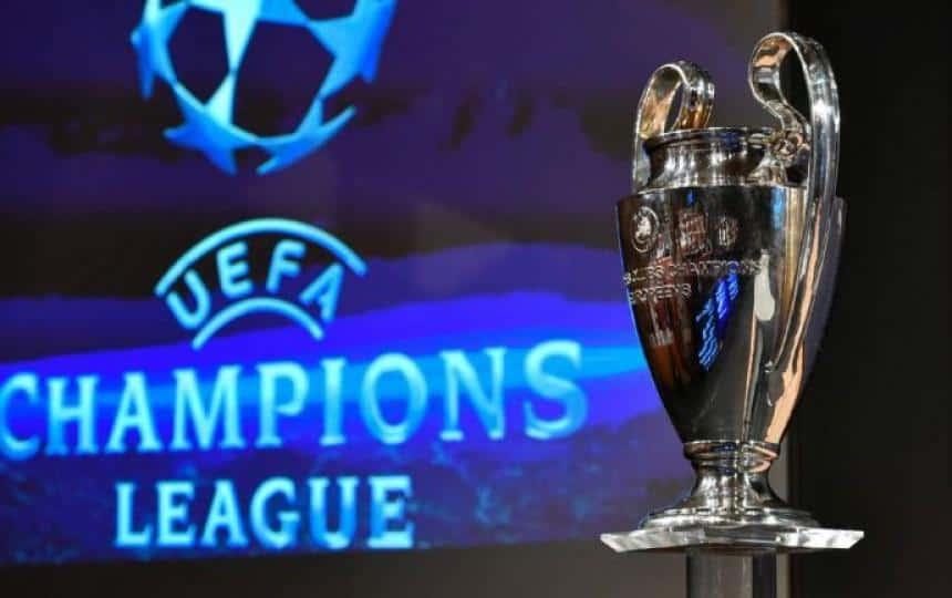 UEFA xác nhận đổi thể thức Champions League từ năm 2024