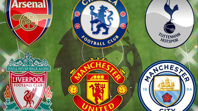 Bóng đá hôm nay 20/4: MU không thể rời Super League. 'Big Six' có thể bị loại khỏi Ngoại hạng Anh