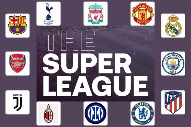 Bong da, bóng đá hôm nay, MU, chuyển nhượng MU, MU mua Ronaldo, Super League, kết quả bóng đá, bóng đá Việt Nam, trực tiếp bóng đá hôm nay, tin bóng đá
