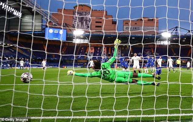 Chelsea, Chelsea vs Real Madrid, Kết quả bán kết Cúp C1, Chelsea vào chung kết C1, video Chelsea vs Real Madrid, Chelsea, Real Madrid, Tuchel, Zidane, cúp C1