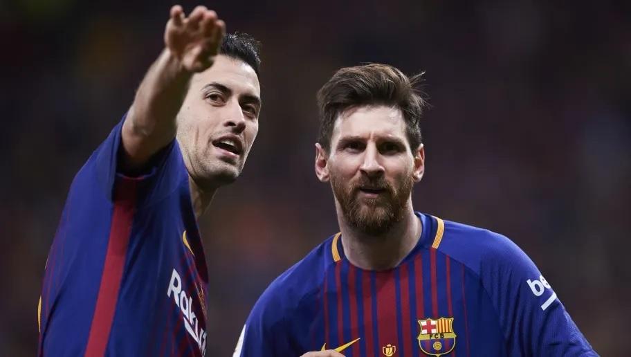 Bóng đá hôm nay, Trực tiếp Roma - MU, MU, Bruno Fernandes, Man City được treo thưởng, K+, K+PM, bán kết lượt về cúp C2, trực tiếp bóng đá, lịch thi đấu bóng đá, Cúp C1