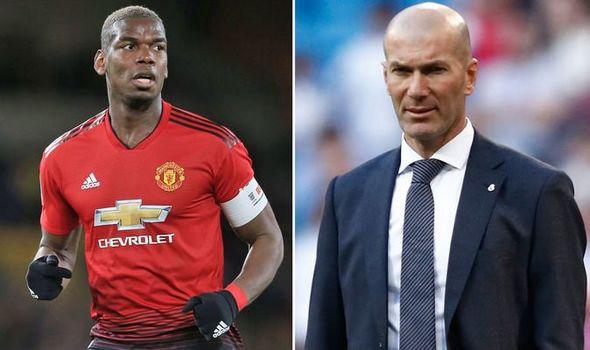 MU, chuyển nhượng MU, tin tức bóng đá MU, Pogba rời MU, Pogba tới Real Madrid, trực tiếp MU vs Liverpool, tin bóng đá MU hôm nay, trực tiếp bóng đá Ngoại hạng Anh