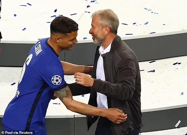 Chelsea, Kết quả Chung kếtcúp C1, Man City 0-1 Chelsea, Video clip bàn thắng Man City 0-1 Chelsea, Mason Mount, Frank Lampard, Tuchel, Chelsea vô địch C1, Kết quả C1