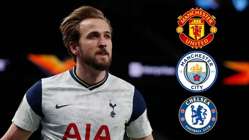 Tin bong da, bóng đá hôm nay, MU, chuyển nhượng MU, MU mua Harry Kane, trực tiếp bóng đá Việt Nam vs Jordan, Chelsea, sao Chelsea, lịch thi đấu bóng đá hôm nay