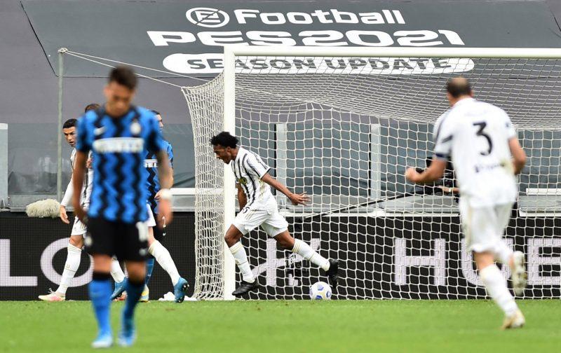 Juventus 3-2 Inter, kết quả bóng đá Ý, kết quả Juventus đấu với Inter, kết quả Serie A, bảng xếp hạng bóng đá Ý, bảng xếp hạng Serie A, lịch thi đấu bóng đá Ý vòng 37