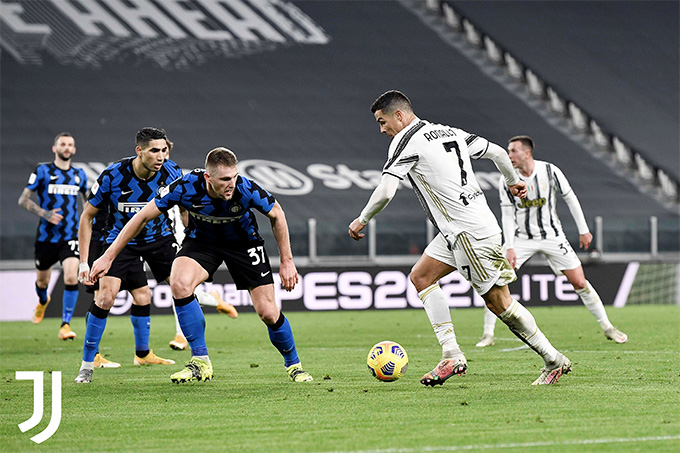 Truc tiep bong da Y, FPT Play, Juventus vs Inter, Xem trực tiếp bóng đá hôm nay, trực tiếp Juventus - Inter, xem trực triếp Serie A, trực tiếp bong da, trực tiếp Juve