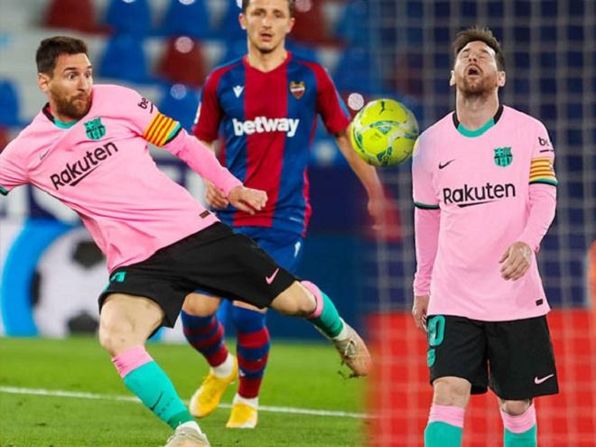 Barcelona, ket qua bong da tay ban nha, cuộc đua vô địch La Liga, Barca, Atletico, Real Madrid, bảng xếp hạng bóng đá Tây Ban Nha, bảng xếp hạng La Liga vòng 35