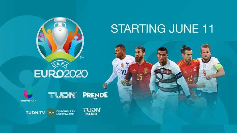 Bóng đá hôm nay 18/5: Fernandes chưa bằng De Bruyne. Ter Stegen lỡ hẹn với EURO 2020