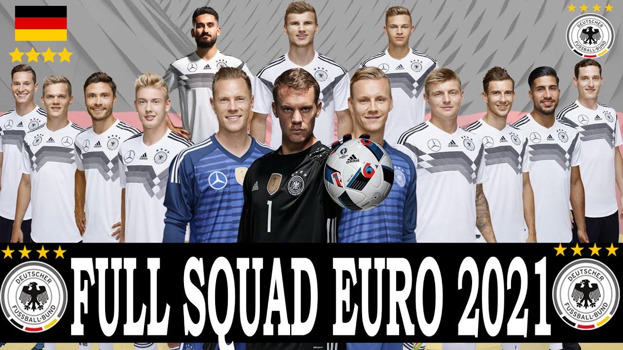 Bản tin EURO ngày 6/6: Chuyên gia tin Anh sẽ vô địch. De Bruyne phẫu thuật thành công
