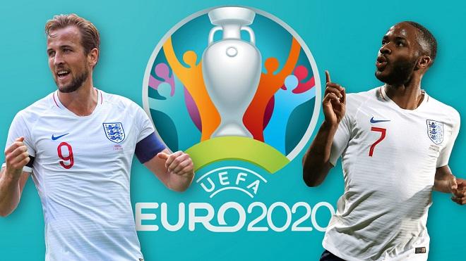 VTV3, VTV6, truc tiep bong da, Anh vs Scotland, trực tiếp bóng đá, trực tiếp Anh vs Scotland, trực tiếp bóng đá hôm nay, trực tiếp Anh, xem VTV6, EURO 2021
