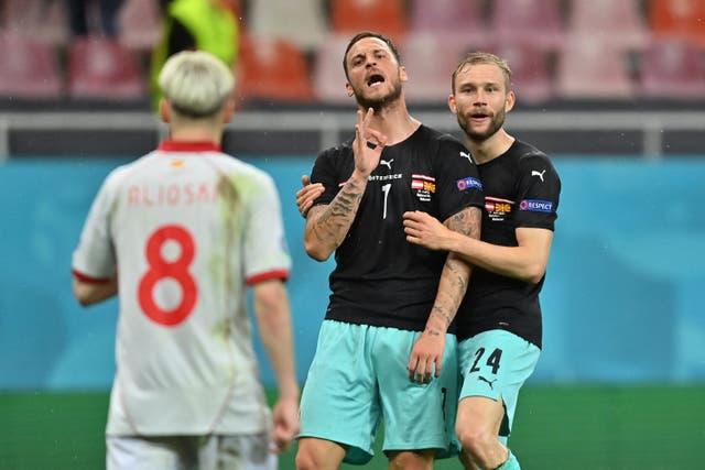 VTV6, VTV3, truc tiep bong da, Ukraine vs Áo, trực tiếp bóng đá, trực tiếp Ukraine đấu với Áo, trực tiếp bóng đá hôm nay, trực tiếp Ukraine, xem VTV6