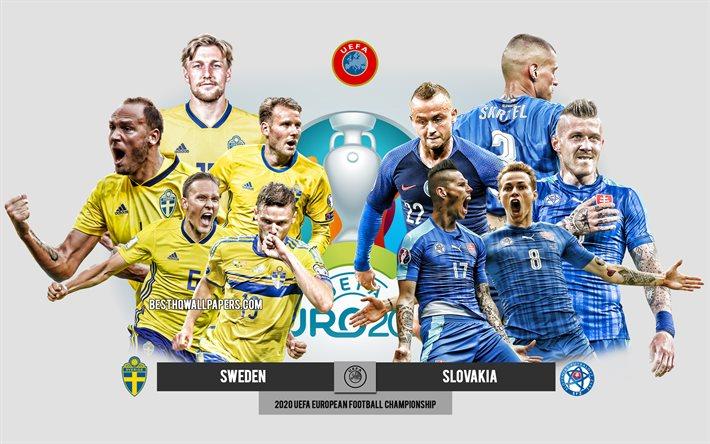 keo nha cai, keo bong da, kèo nhà cái Thụy Điểnvs Slovakia, soi kèo bóng đá, ty le keo, tỷ lệ kèo Thụy Điển Slovakia, kèo Euro 2021, VTV3, VTV6, truc tiep bong da