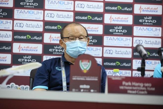 Tin bong da hom nay, truc tiep bong da, Việt Nam vs UAE, trực tiếp Việt Nam đấu với UAE, trực tiếp EURO 2021, Eriksen đã hồi phục, xem trực tiếp bóng đá hôm nay