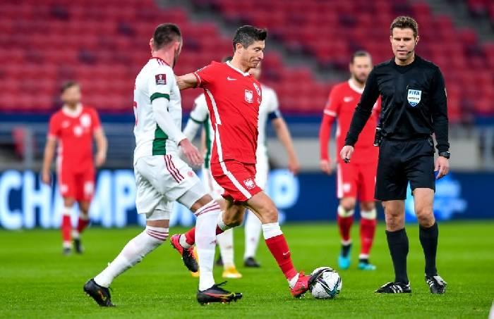 trực tiếp bóng đá, VTV6, truc tiep bong da, Ba Lan vs Slovakia, Ba Lan đấu với Slovakia, VTV3, trực tiếp bóng đá hôm nay, trực tiếp Ba Lan vs Slovakia, link xem Ba Lan