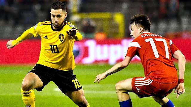 Link xem trực tiếp bóng đá Bỉ vs Nga,VTV3, VTV6 trực tiếp EURO 2021, Trực tiếp Bỉ đấu với Nga, Xem trực tiếp bóng đá EURO 2020-2021 bảng B, bóng đá trực tuyến hôm na