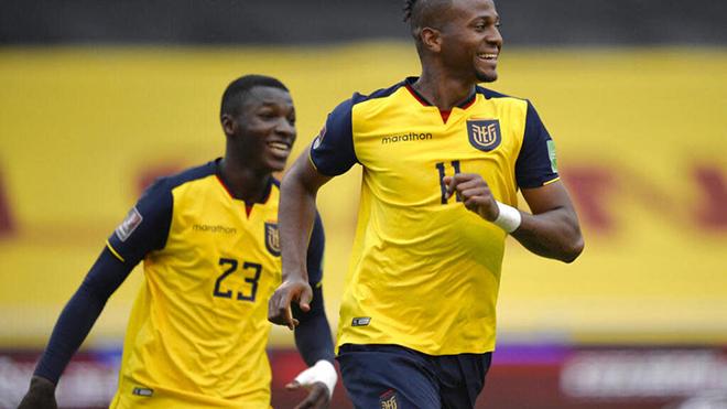 Kèo nhà cáiColombia vs Ecuador. Tỷ lệ kèo bóng đá Copa America 2021. Trực tiếp BĐTV