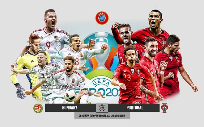 trực tiếp bóng đá, VTV6, truc tiep bong da, Hungary vs Bồ Đào Nha, Hungary vs Bồ Đào Nha, VTV3, trực tiếp bóng đá hôm nay, trực tiếp Hungary vs Bồ Đào Nha, xem Bồ Đào Nha